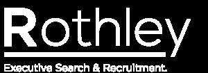 Rothley Logo